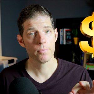 How To REALLY Make Money Online - MY BIG SECRET
