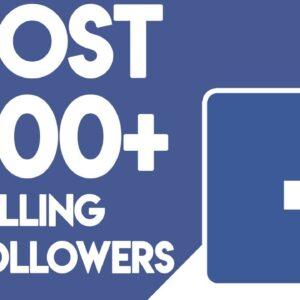 Get Free $500+ For 1 Post On Facebook (Make Money Online)